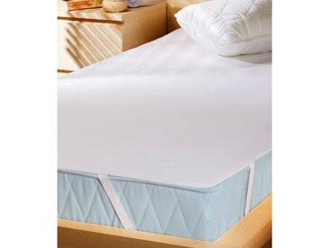 Setex Matratzen Und Kissen Inkontinenzauflage »Frottee Matratzenschutz«, 100x200 cm