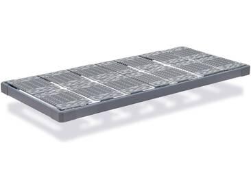 Tempur Lattenrost »Hybrid Flex 1000«, 80x210 cm, bis 150 kg