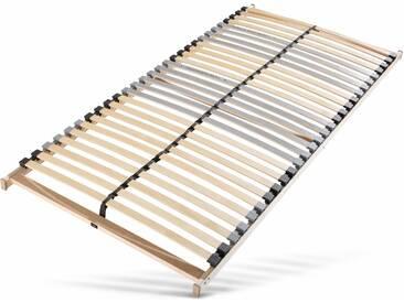 Beco Lattenrost »Vita Fix NV«, 1x 140x200 cm, bis 100 kg