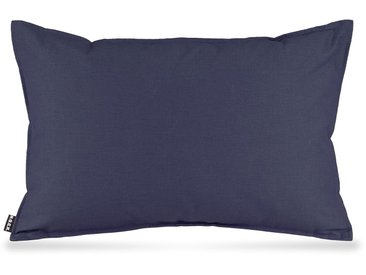 H.o.c.k. Outdoor-Kissen »Caribe«, B/H 60/40 cm, blau