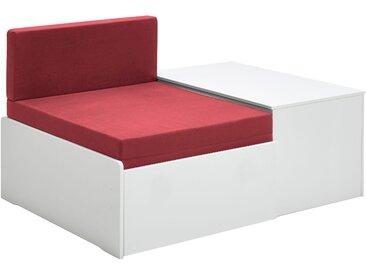 Steens  Untergestell  »FOR KIDS«, weiß, 90x200 cm