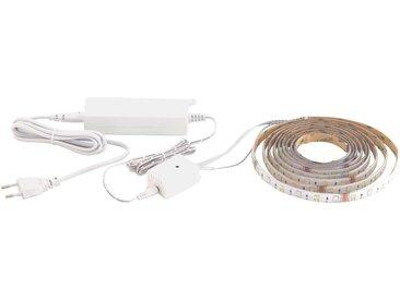 Eglo LED-Streifen »ACCESS«, weiß