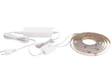 Eglo LED-Streifen »EGLO connect«, weiß