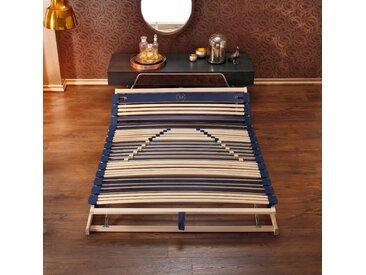 Guido Maria Kretschmer Home&living Lattenrost »Blueflex Stabilo KF«, 1x 140x200 cm, bis 160 kg