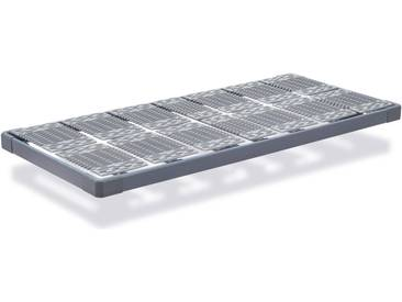 Tempur Lattenrost »TEMPUR® Hybrid Flex 500«, 100x210 cm, bis 150 kg