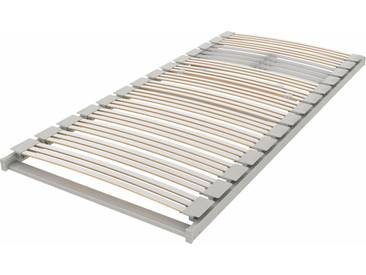 Schlaraffia Lattenrost »ComFEEL 40 Plus NV«, 80x220 cm, bis 120 kg