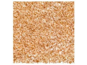 Arte Espina Hochflor-Teppich »Soul 8120«, 200x300 cm, 25 mm Gesamthöhe, beige