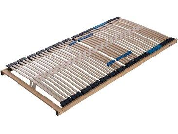 Ada Trendline Lattenrost »3248 NV«, 1x 90x190 cm