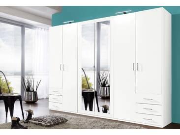 schlafwelt online shop. Black Bedroom Furniture Sets. Home Design Ideas