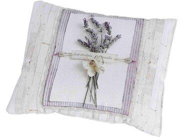 Herbalind Duftkissen »Lavendelstrauß«, lila