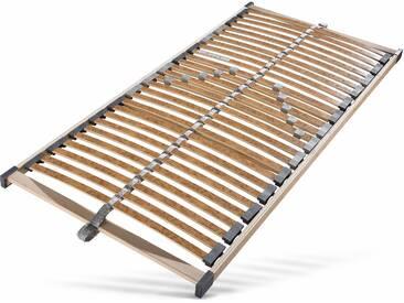 F.a.n. Frankenstolz Lattenrost »Comfort Plus«, 100x200 cm, bis 120 kg