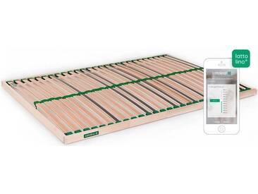 Selecta Lattenrost »Selecta lattolino® Lattenrost«, 140x200 cm, bis 140 kg