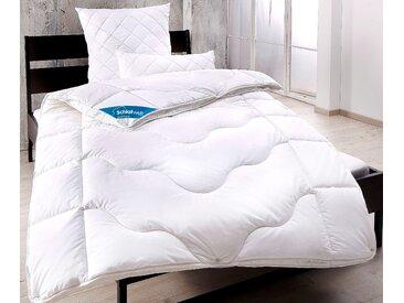 Naturfaser-Bettdecke »Tencel KbA«, Schlafwelt
