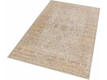 Schöner Wohnen-kollektion Teppich »Shining 8«, 170x240 cm, besonders pflegeleicht, 5 mm Gesamthöhe, bunt