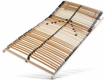 Beco Lattenrost »Perfekta«, 1x 140x200 cm, bis 120 kg