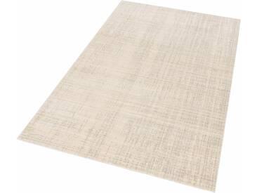 Schöner Wohnen-kollektion Teppich »Shining 10«, 140x200 cm, besonders pflegeleicht, 5 mm Gesamthöhe, bunt