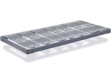 Tempur Lattenrost »TEMPUR® Hybrid Flex 500«, 100x190 cm, bis 150 kg