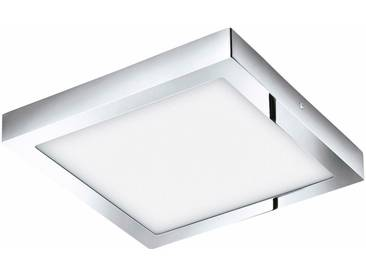 Eglo  LED Deckenleuchte »FUEVA 1«, weiß
