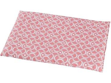 Herbalind Wärmekissen »Wärmekissen 4309«, rosa