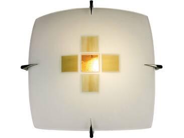 Näve Deckenlampe, transparent