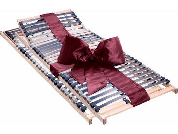 Beco Lattenrost »Dura Flex LR-K«, 2x 80x200 cm, bis 120 kg