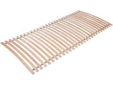 Jekatex Rollrost »Basic Comfort«, 1x 100x200 cm, bis 150 kg