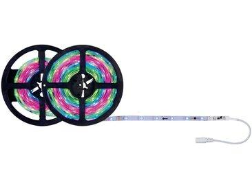 Paulmann LED-Streifen »SimpLED Motion Set 7,5m 15W RGB beschichtet«, weiß