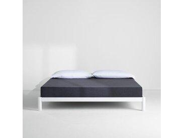 Casper Komfortschaum Matratze »Die Essential«, 1x 80x200 cm, grau