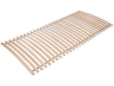 Jekatex Rollrost »Basic Comfort«, 1x 80x200 cm, bis 150 kg