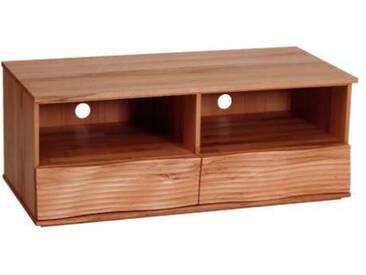 Dkk Klose Kollektion Kastenmöbel K9 TV-Board fürs Esszimmer oder Wohnzimmer