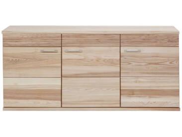 Dkk Klose Sideboard Kollektion Kastenmöbel K5 Farbe wählbar