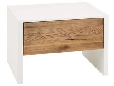 Neue Modular Nachttisch Garda 111 oder 111s in verschiedenen Ausführungen und Farben wählbar