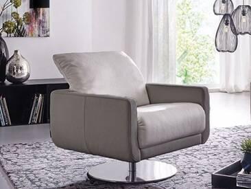 Schillig Willi Loungesessel Mademoiselle 29600 Loungesessel auf Wunsch mit flexiblen Kopfteil Bezug Korpus sowie Bezug Sitz- & Rückenkissen und Fußausführung wählbar