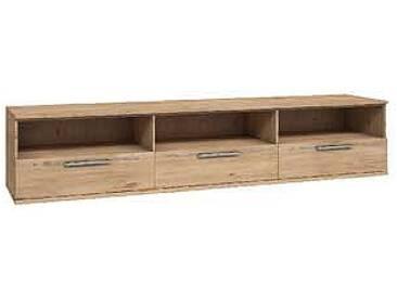 Dkk Klose Kollektion K20 Kastenmöbel TV-Board Schrank Beimöbel für Wohnzimmer oder Esszimmer