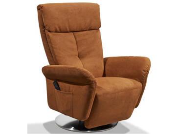 Carina 9017 TV-Sessel manuell oder motorisch in 2 Größen wählbar