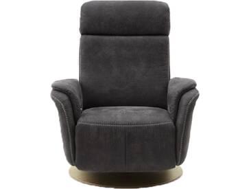 Zehdenick Relaxsessel Inside in verschiedenen Bezügen Nahtbildern Sitzbreiten Sitzhöhen Rückenvarianten Armlehnenvarianten Fußvarianten und verschiedenen Funktionsmöglichkeiten