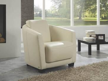 Carina Maite Einzelsessel für Wohnzimmer Sessel Bezug Stoff und Leder wählbar