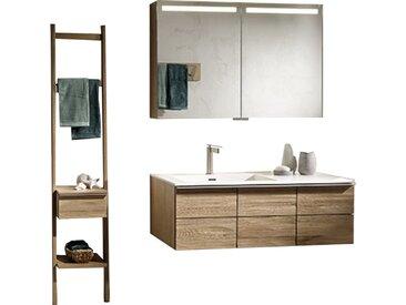 Passende Handtuchhalter für Dein Bad finden | moebel.de