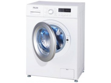 PKM Waschvollautomat WA7-E1214 7 kg