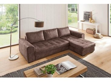 Sofas & Couches online kaufen   moebel.de
