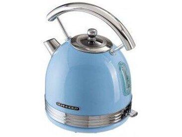 Schneider Wasserkocher Retro SL W2 LB 60044