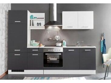 Relativ Küchen aller Art für jeden Geldbeutel finden | moebel.de NC75