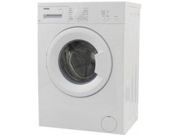 Vestel Waschvollautomat WVF 2401A2 weiß 5kg