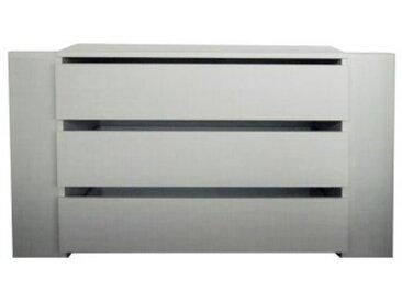 Schubkasteneinsatz 002886 Line grey, 87 cm