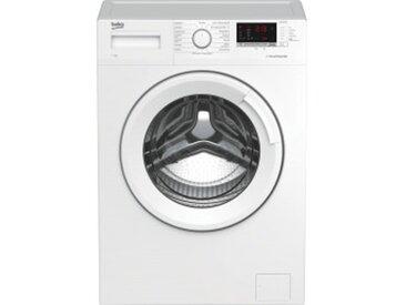 Beko Waschvollautomat PWM7TW34NP 7 kg