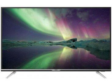 "CHIQ LED-Fernseher 50"" U50G5S, 4K"