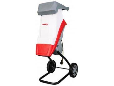 Elektro-Gartenhäcksler IEH2500