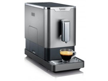 Severin Kaffeevollautomat KV8090