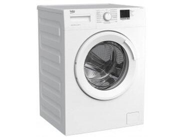 BEKO Waschvollautomat WML61023N