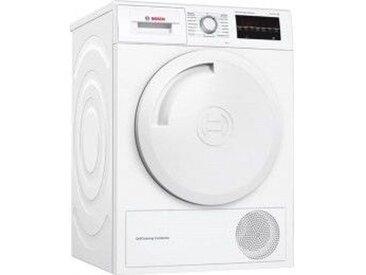 Bosch Wärmepumpentrockner WTW84443